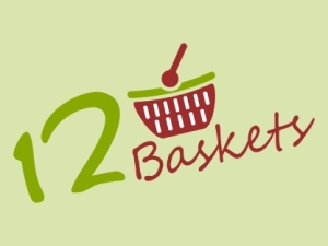 12 Baskets Foods Ltd