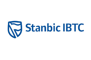 Stanbic IBTC (Palms Branch)