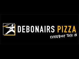 Debonairs Pizza in Pretoria - BizPages - The Internet Business