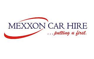 Mexxon Car Hire