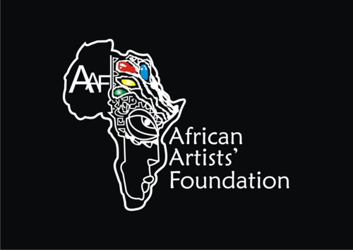 African Artists Foundation