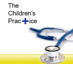 The Childrens Practice