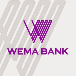 Wema Bank Headquarters