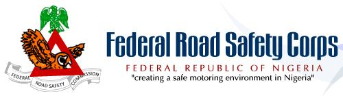 Federal Road Safety Corps (FRSC)