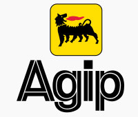 Nigerian Agip Exploration Ltd (NAE)