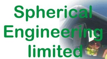Spherical Engineering Limited (Port Harcourt)