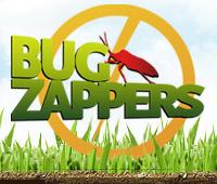 Bug Zappers Limited