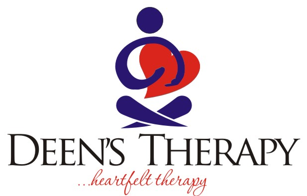 Deen's Therapy