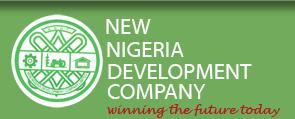New Nigeria Development Company (NNDC)