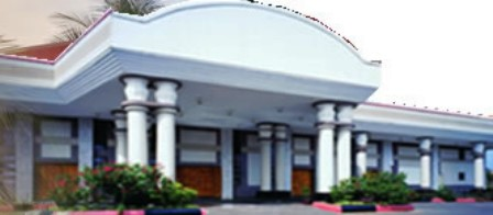 Grand Hotel Convention Centre And Resort Asaba Lgtnigeria