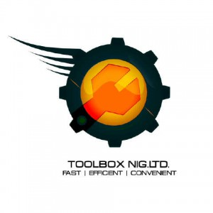 Toolbox Nig Ltd