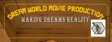Dream World Movie Production Ltd