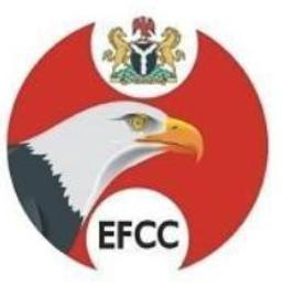 Economic & Financial Crimes Commission (EFCC) Lagos Office