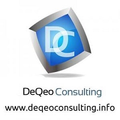 DeQeo Consulting
