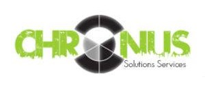 Chronus Solutions Services