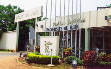 University of Ilorin