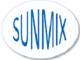 Sunmix Electronics Ventures