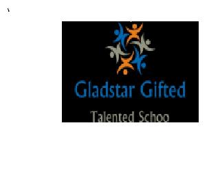 Gladstar gifted and talented school