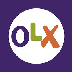OLX Partners with Mandilas