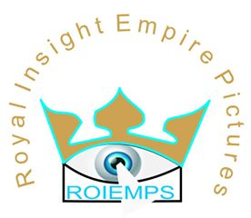 Royal Insight Empire Pictures (ROIEMPS)