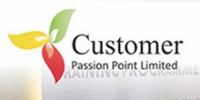 Customer Passion Point Ltd