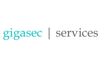 Gigasec services limited