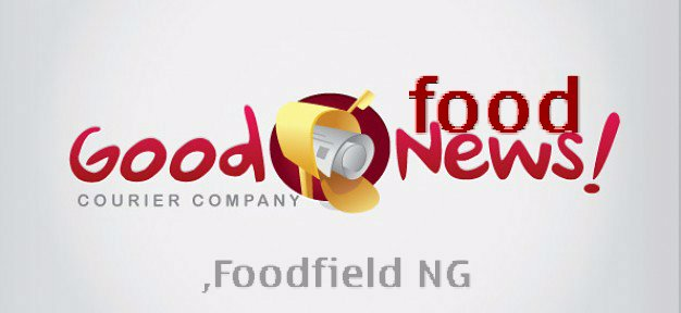 FoodfieldNG