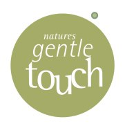 Natures Gentle Touch (V.I)