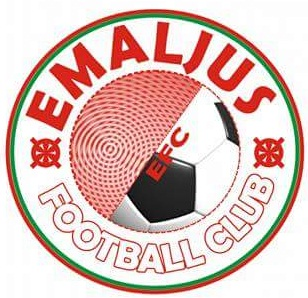 Emaljus Football CLub