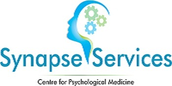 Synapse Services Nigeria Ltd