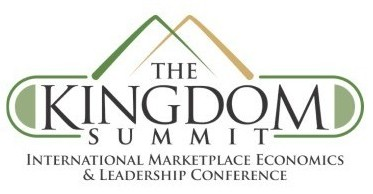 The Kingdom Summit Conference - International Kingdom Economics & Leadership Summit (IKELS)