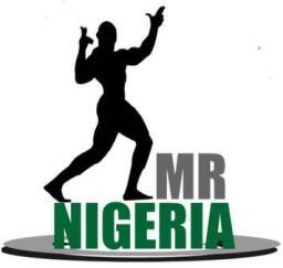 Silverbird Productions Presents the 3rd Edition of The Mr Nigeria Competition