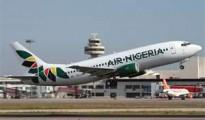 Air Nigeria Shuts Down In Latest Aviation Setback