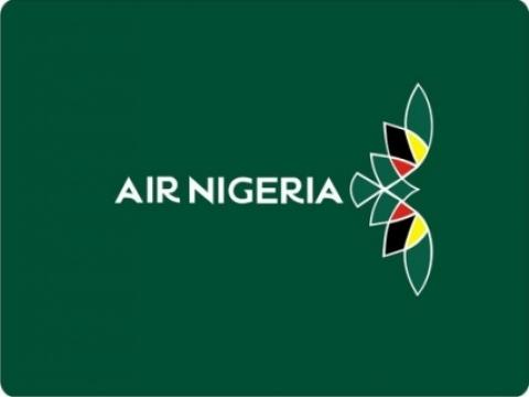 Air Nigeria Passengers Abandoned In Uk-Pm News,...