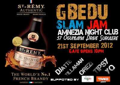 Club Amnezia�s Doors Swing Open For St.remy�s September Party