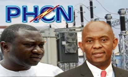 Elumelu, Otedola, Others Grab PHCN Plants