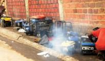 Nigerians Spend N1.6 Trillion On Generators Annually