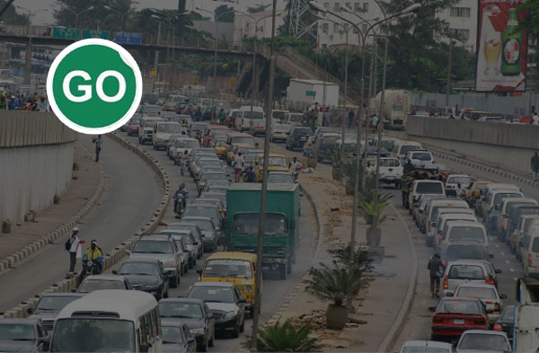 Interview with @TrafficButter: The Lagos Traffic Updates Twitter Service