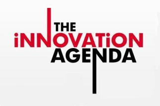 This Present House Presents: The Innovation Agenda by Dr. Myles Munroe